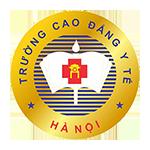 Caodangyhanoi  – Cao đẳng y Hà Nội