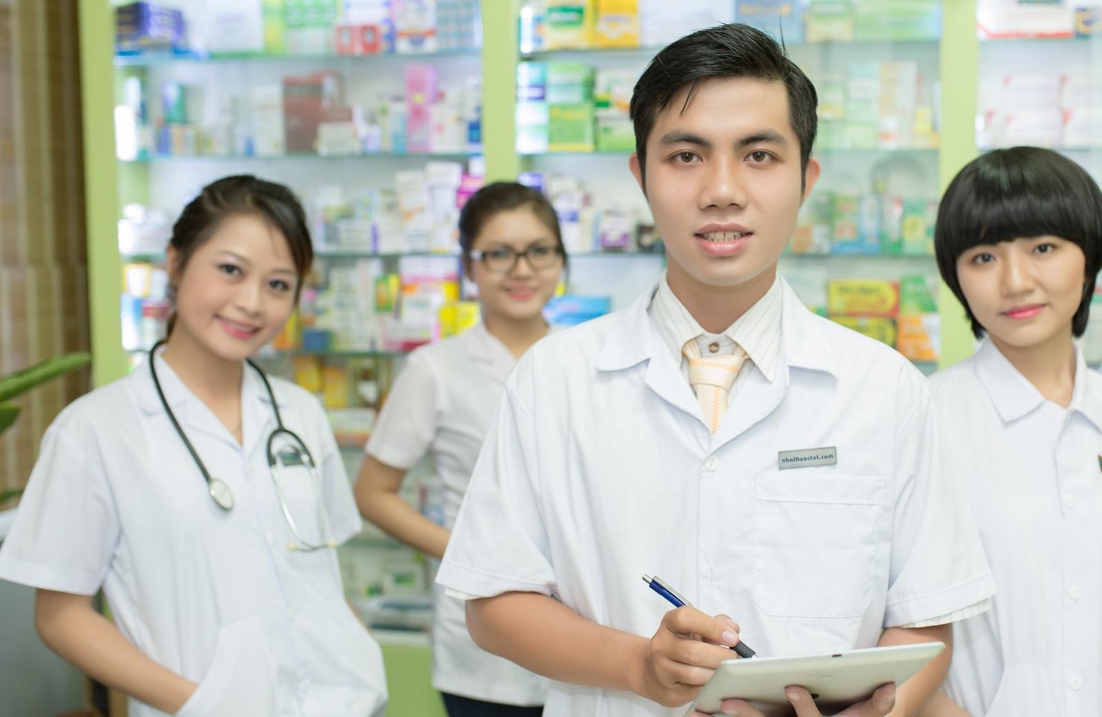 cao đẳng y dược (1)